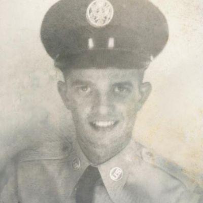 John F. Otto Jr.'s Image
