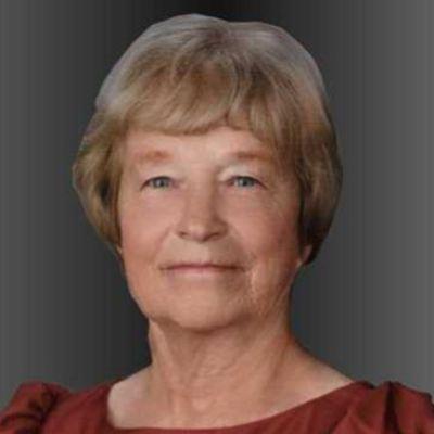 Cheryl E. Mather