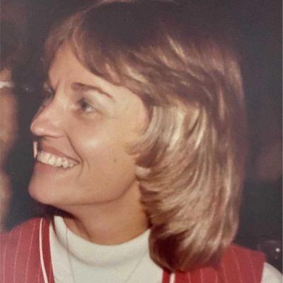 Katherine  Short's Image