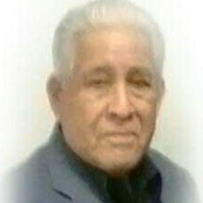 Eusebio Najera Torrez's Image