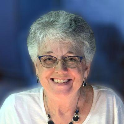 Myrtle D. Dodd's Image