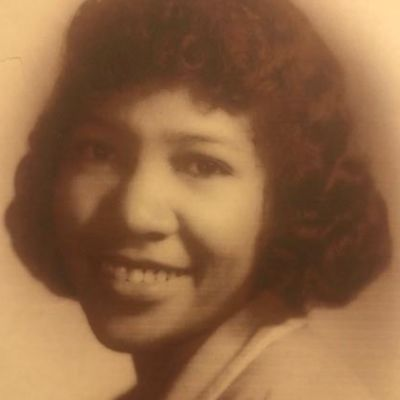 Queen Esther Jefferson Gilford's Image