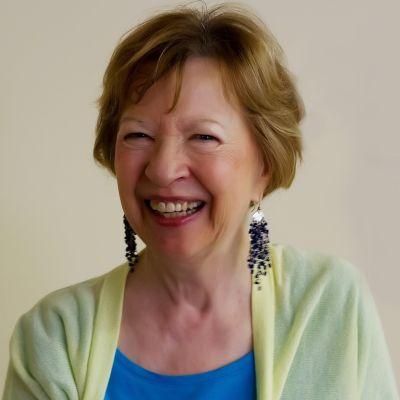 Dorothy Lee Kemper's Image