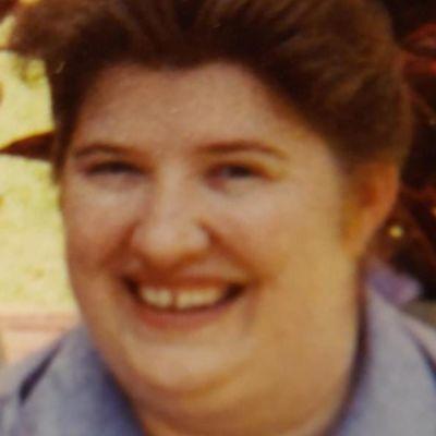 Dolly Elaine Moore's Image