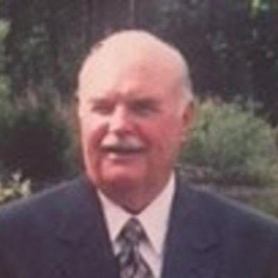 Kenneth  Sawyer, Sr.'s Image