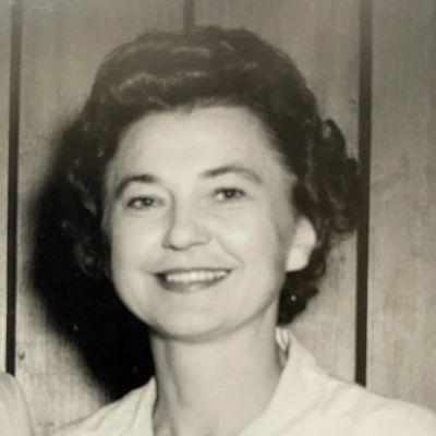 Margaret  Krysiak's Image