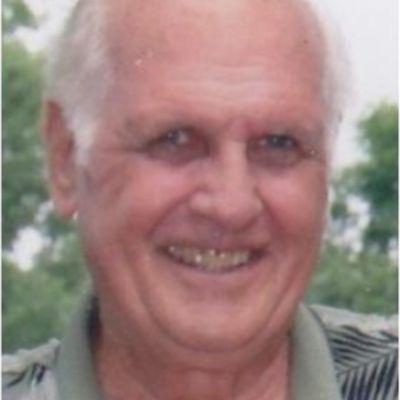 """Edward J. """"Ted"""" Crane's Image"""