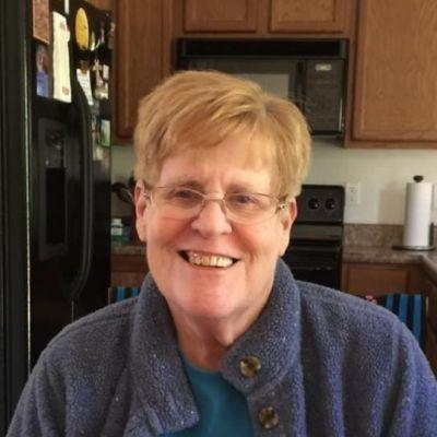 Jo Lynne Glines's Image