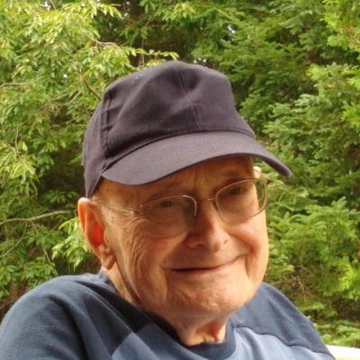 Wayne A. Holden Jr.'s Image