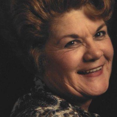 Billie  Briggs Drummond's Image