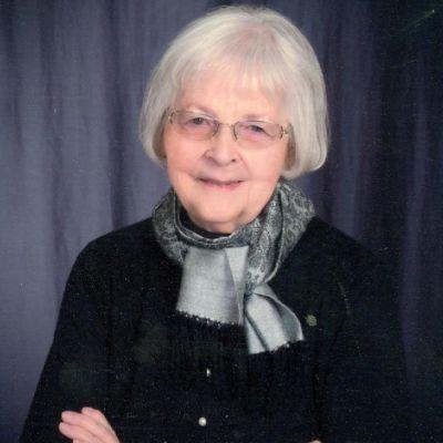 Kathleen  Roth's Image