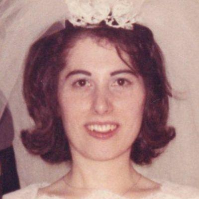 """Mary """"Arlene""""  Groshans's Image"""