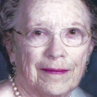 Barbara Jean Guttschow's Image
