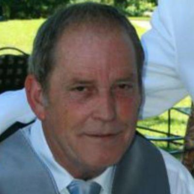 Charles Wayne Duncan's Image