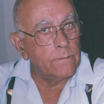 Carlos Fernando  Campos's Image