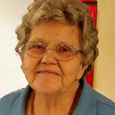 Hazel  Arther's Image