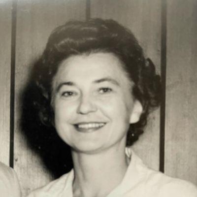 Margaret D. Krysiak's Image