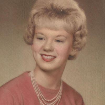 Barbara Ellen Gleason's Image