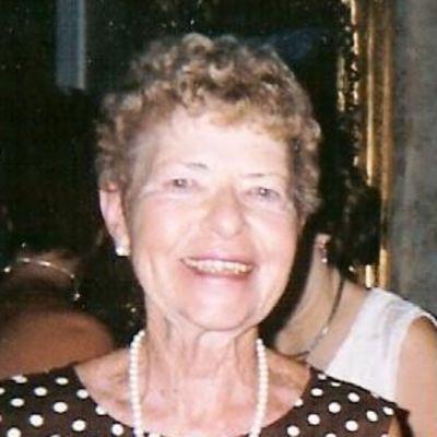 Patricia  Kunkel's Image