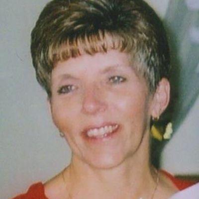 Velma  Burdette's Image