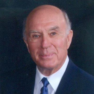Richard G. Clemmer's Image