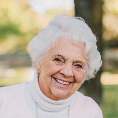 Patricia  Hughett's Image