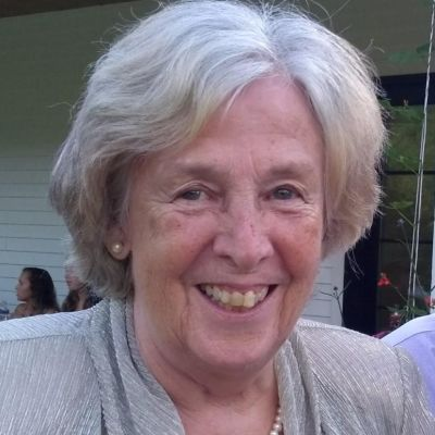 Carol Ann Dixon's Image
