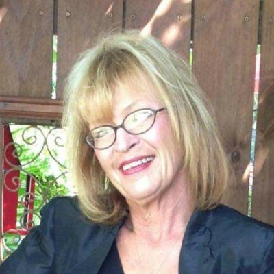 Cheryl P. Herndon