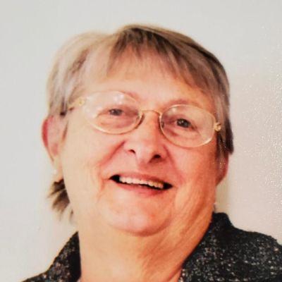 Shirley  Rosler's Image