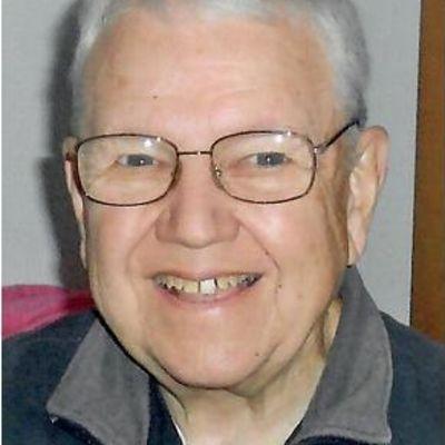 Alan C. DeLine's Image