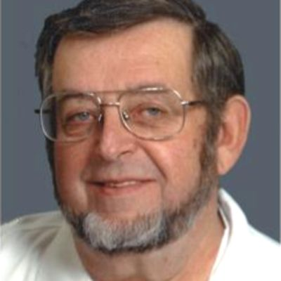 Dr. Frederick A. (Fred) Kundell's Image
