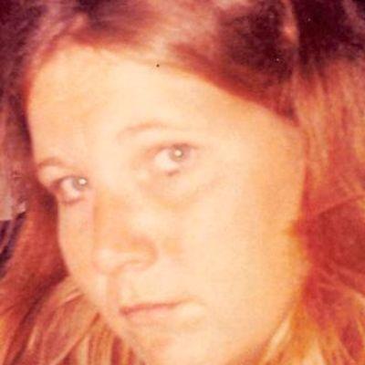 Judy Darlene Laymance-Pace's Image