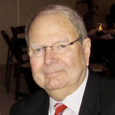 Edwin H Harris, Jr.'s Image