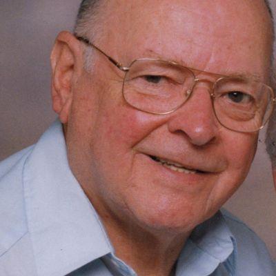Floyd A. Gates's Image