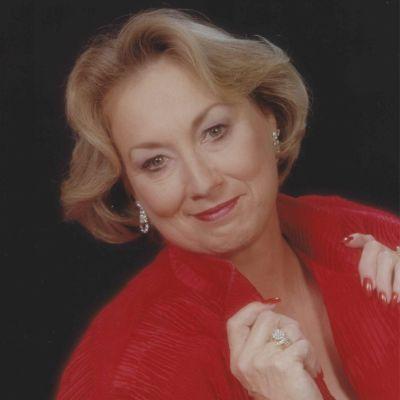 Cynthia  McNeely's Image