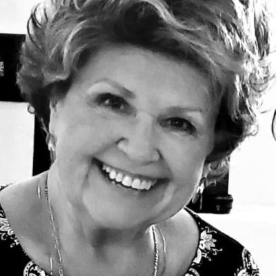 Mary Ann  O'Brien's Image