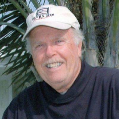 Herman Wayne Edwards's Image