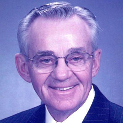 Bill Joe Swan's Image