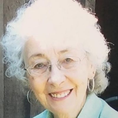 Dorothy Mae Gertsch's Image