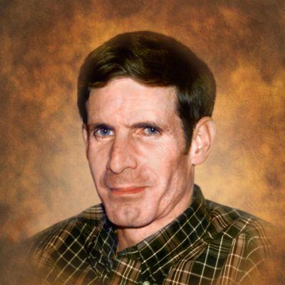 Hugh K. Dickson's Image