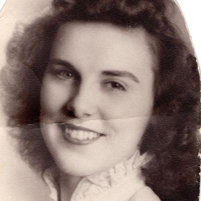 Muriel E. Crittenden's Image