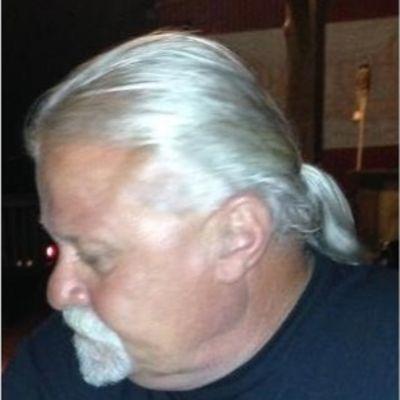 "Robert Dale ""Bob"" Mullikin's Image"