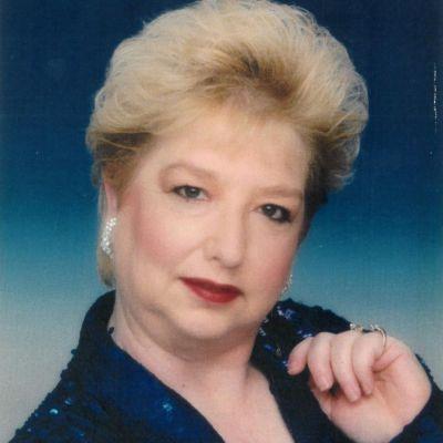 Nancy L.  Ellsworth's Image
