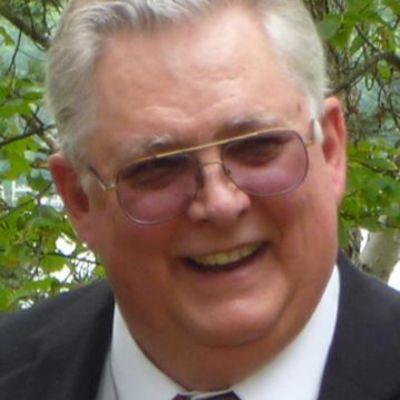 Thomas R. Eastman's Image