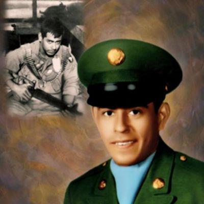 Rodolfo Q. Hernandez.'s Image