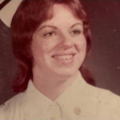 Barbara K. Taylor's Image