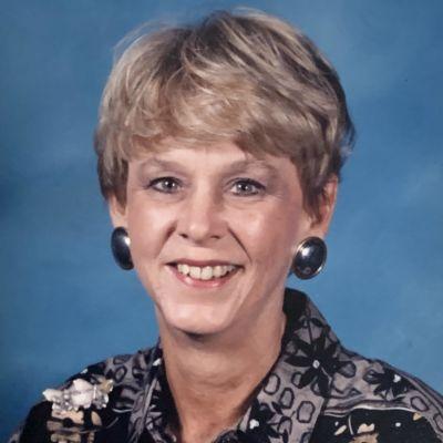 Lynne Louise Allen's Image