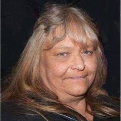 Barbara L. Hubley's Image