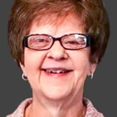 Judy  Hanson's Image
