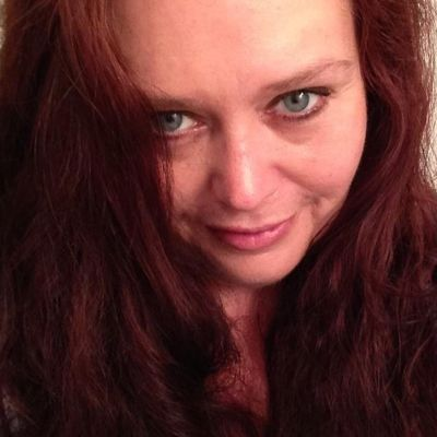 Kathy Lyn  Vian's Image
